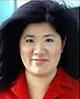 Andrea J. Lee